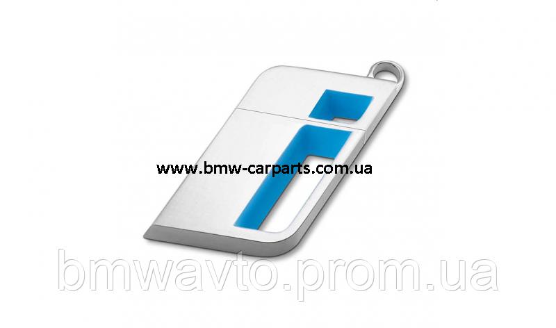 Флешка BMW i USB Stick 32 Gb