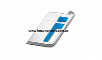 Флешка BMW i USB Stick 32 Gb