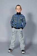 Детские брюки для мальчиков