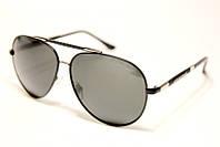 Солнцезащитные очки D&G P9112 C1