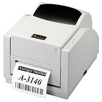 Настольные принтеры этикеток