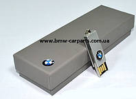 Флешка BMW Micro USB Stick 16 Gb