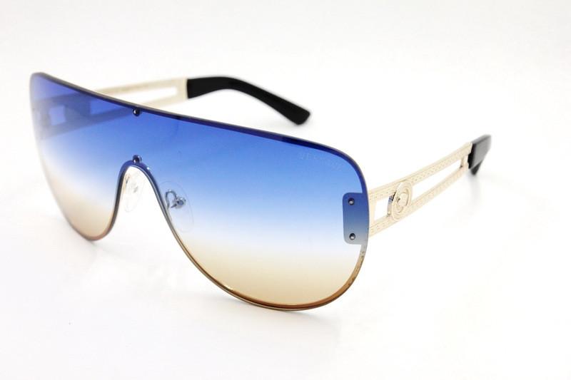4e0088a7bc9f Солнцезащитные очки Versace 20071 C3 - Интернет-магазин