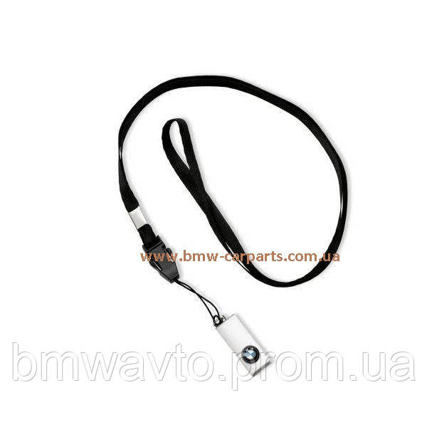 Флешка BMW Micro USB Stick 32 Gb