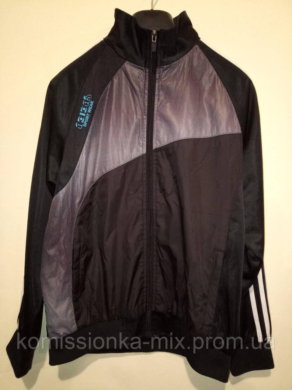 Куртка ADIDAS  р. XL