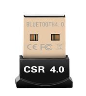 Mini USB Bluetooth 4.0 адаптер 4.0 блютуз csr 4.0, фото 1