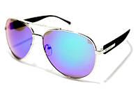 Солнцезащитные очки женские Bvlgari 317 C59