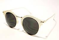 Солнцезащитные очки женские Dior 8008 C35