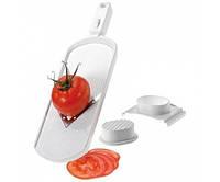 Терка слайсер WESTMARK для нарезки овощей V-Hobel (W11472260)