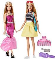 Куклы-модели