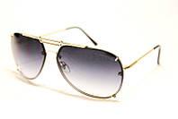 Солнцезащитные очки мужские D&G 2075 C1