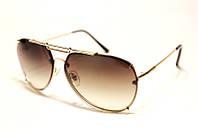 Солнцезащитные очки мужские D&G 2075 C2