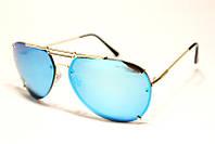 Солнцезащитные очки мужские D&G 2075 C3