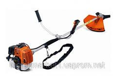 Мотокоса бензиновая Forte БMK-2553 (2500 Вт / 3.4 л.с)