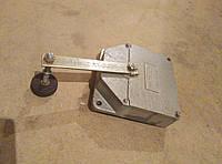 Этажный переключатель ЭП-11-40У3, фото 1