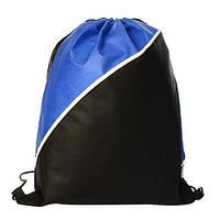 Сумка рюкзак для обуви 35-46см оптом Одесса 7 километр