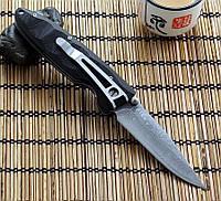 Нож MCUSTA Classic Wave