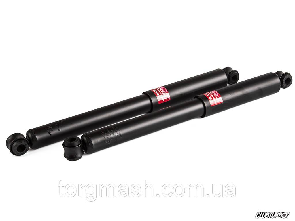 Амортизаторы задние ВАЗ 2101 - 2107,2121 KYB Exel-G
