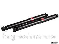 Амортизатори задні ВАЗ 2101 - 2107,2121 KYB Exel-G