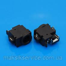 DC Jack Разъем для SAMSUNG NP-R503 R505 R507 R510 R560 R60 R60plus R610 R70 R700