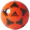 Мяч футбольныйAdidas Tango Rosario №5