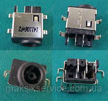 DC Jack Для SAMSUNG RC410 RC420 370R4E RC510 RC520 RC530 E3420 RC511 RC512
