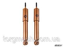 Амортизатори ВАЗ 2101 - 2107 KYB Ultra SR, передні