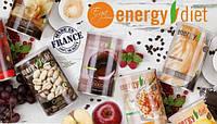 Функциональное питание Energy ...