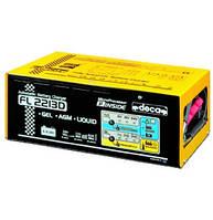 Зарядное устройство DECA FL2213D, фото 1