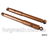 Амортизатори ВАЗ 2101 - 2107 KYB Ultra SR, задні