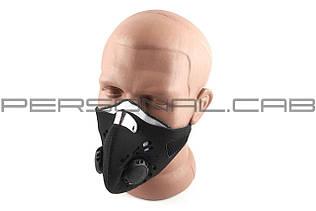 Подшлемник-маска   (mod:WL-GB)   KML