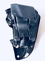 Корпус воздушного фильтра Honda DIO 50/AF16