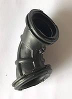 Парубок для воздушный фильтра JOG 50 куб
