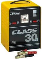 Зарядное устройство DECA CLASS 30A, фото 1