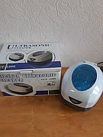 Ультразвуковой стерилизатор мойка ультразвуковая ванна VGT- 1000