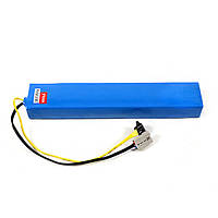 Аккумуляторная батарея HW3620  36В 20Aч литий LiNiCoMnO2 (термоусадка)