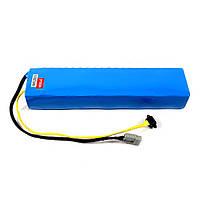Аккумуляторная батарея 48В 20Aч литиевая (в термоусадке), фото 1