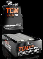 Olimp TCM 30 caps