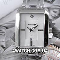 Мужские кварцевые наручные часы Alberto Kavalli 08621В