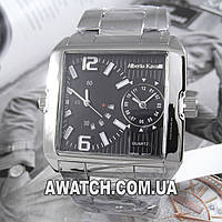 Мужские кварцевые наручные часы Alberto Kavalli 08627В