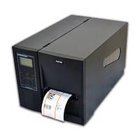 Принтер этикеток Postek TX6