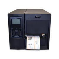 Принтер этикеток Postek TX3
