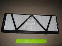 Фильтр салона AUDI 80, 90 WP6806/ K1003 (пр-во WIX-Filtron) WP6806
