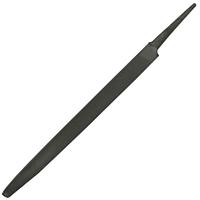 """Напильник трехгранный 150 мм номер """" 3 """""""