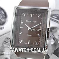 Женские (Мужские) кварцевые наручные часы Alberto Kavalli 04858А