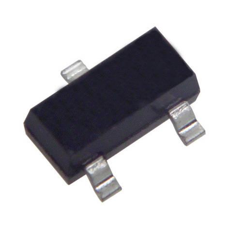 Транзистор BC846 BC846A SOT-23, фото 2