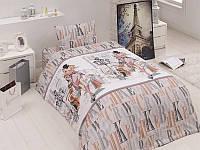 Комплект постельного белья , бязь