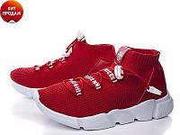 Суперовые стильные  кроссовки для девочки р (31-35)реплика Balenciaga