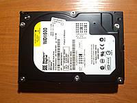 HDD 160GB 7200rpm IDE Різних виробників. Гарантія!