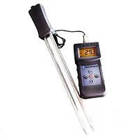 Вологомір зерна МЅ-G (3-80%) з 36 калібруваннями